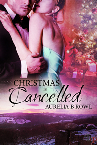Christmas is Cancelled_200x300