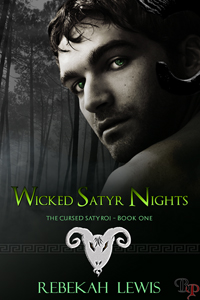 WickedSatyrNights 200x300
