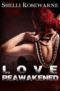 LoveReawakened_200x300