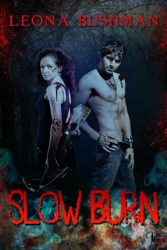 SlowBurn_600x900