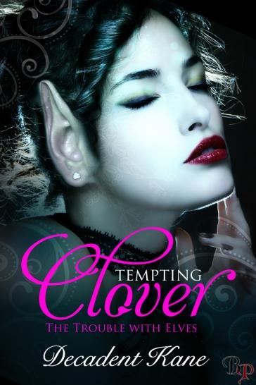 TemptingCloven600x900