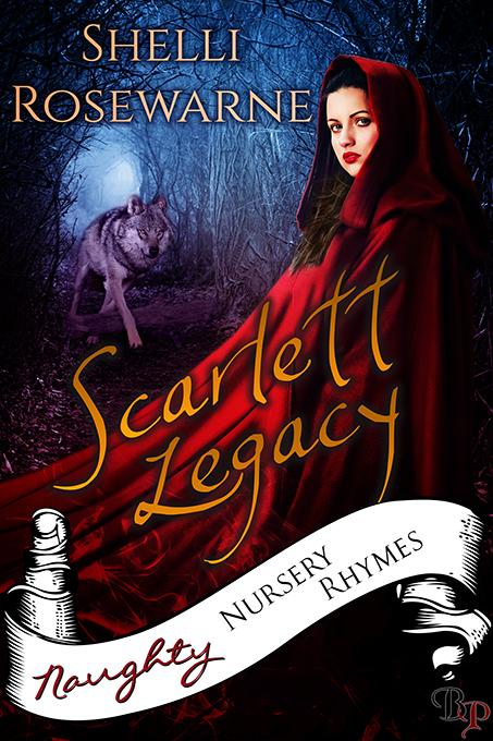ScarlettLegacy_453x680 (2)