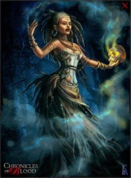 350px-Creatures-Voodoo_priestess