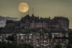 Blue-Moon-over-Edinburgh-Castle-e1438359642194-300x201