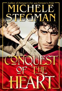 Conquest-cover1000