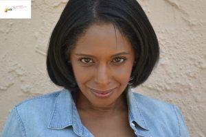 Donna Figueroa Author Pic