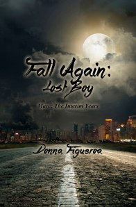FALL-AGAIN-Lost-Boy-1