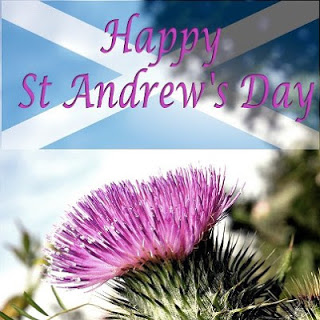 happystandrews