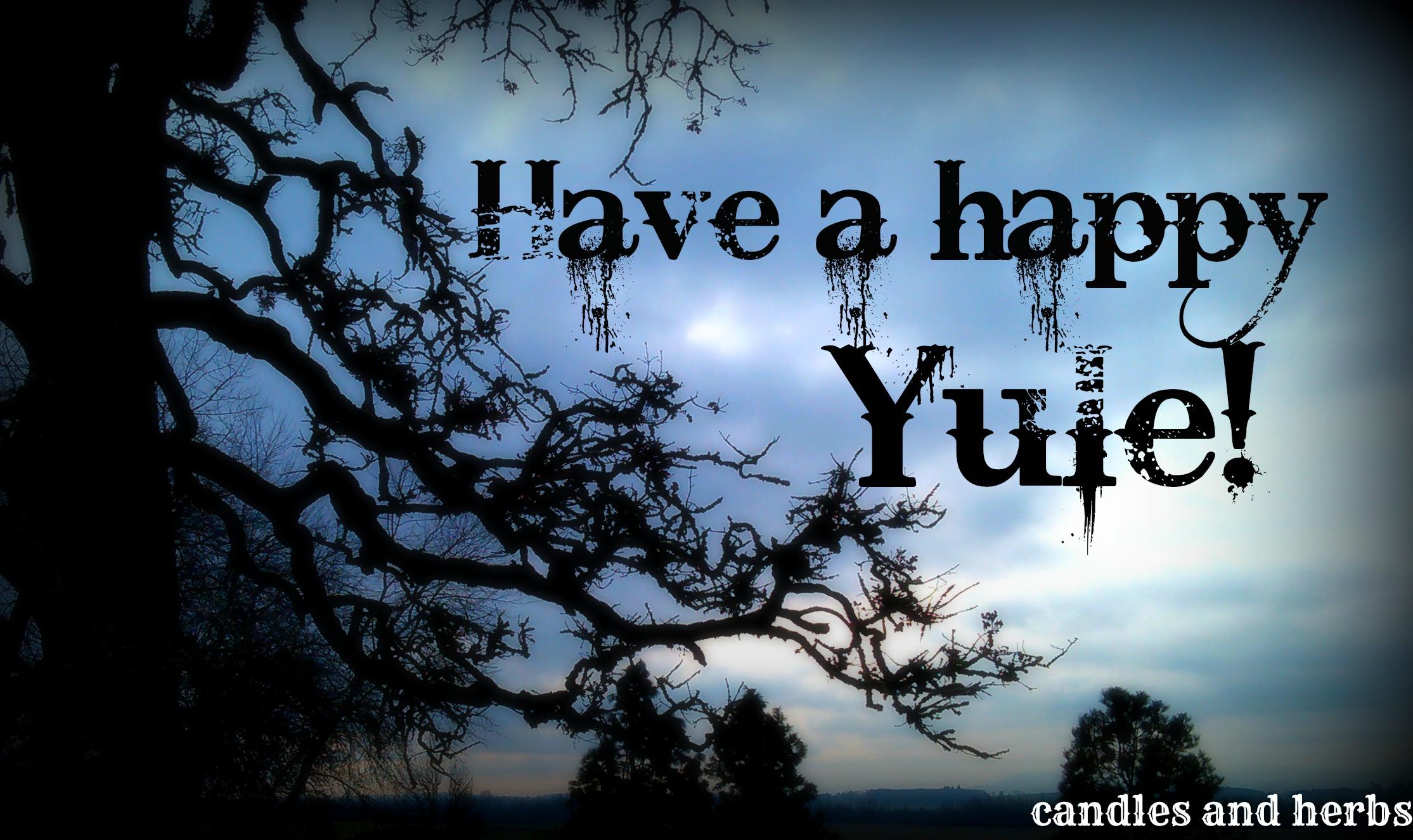 happy-yule-ch