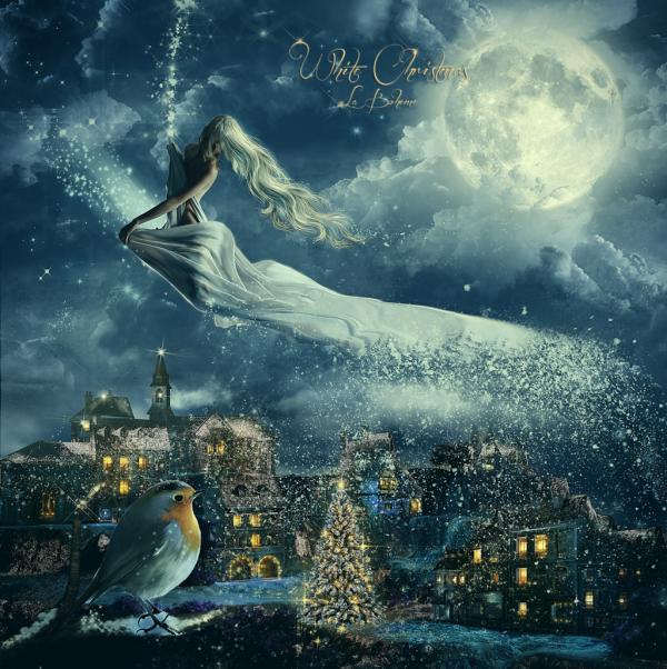 white_christmas_by_la__boheme-d6yn55h