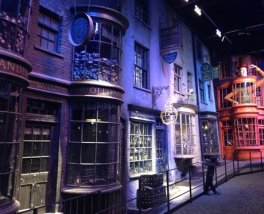 harry-potter-studio-tour-album-two-3-1332518817-view-0