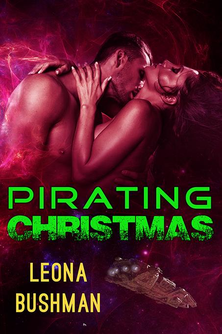 piratingchristmas_453x680
