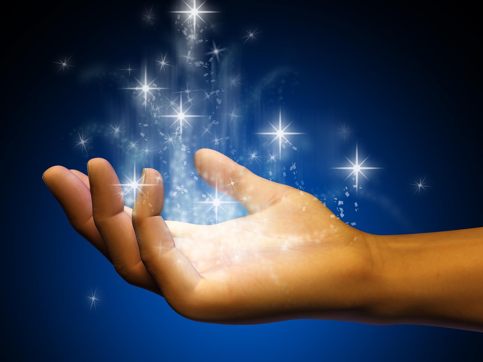 psychic-mediums-online-psychic-readings