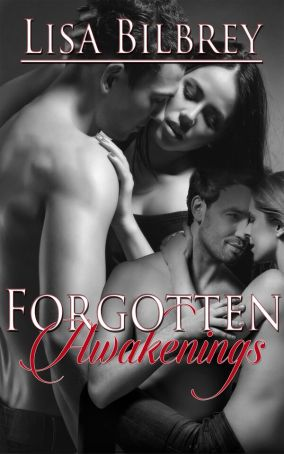 ForgottenAwakenings Kindle