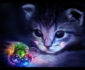 nyan_cat___the_beginning_by_lorency-d4sbbnk