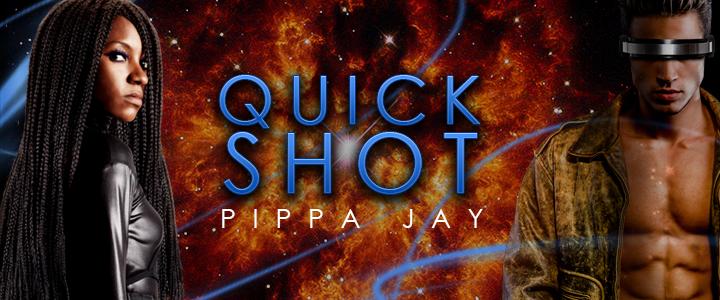 Quickshot banner 1 (1)