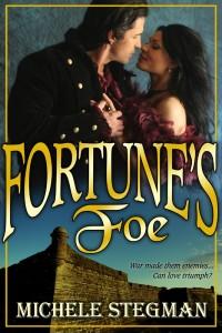 fortunes_foe_1000-200x300