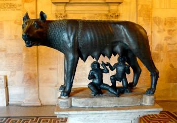 rome-ancient-kids-travel1