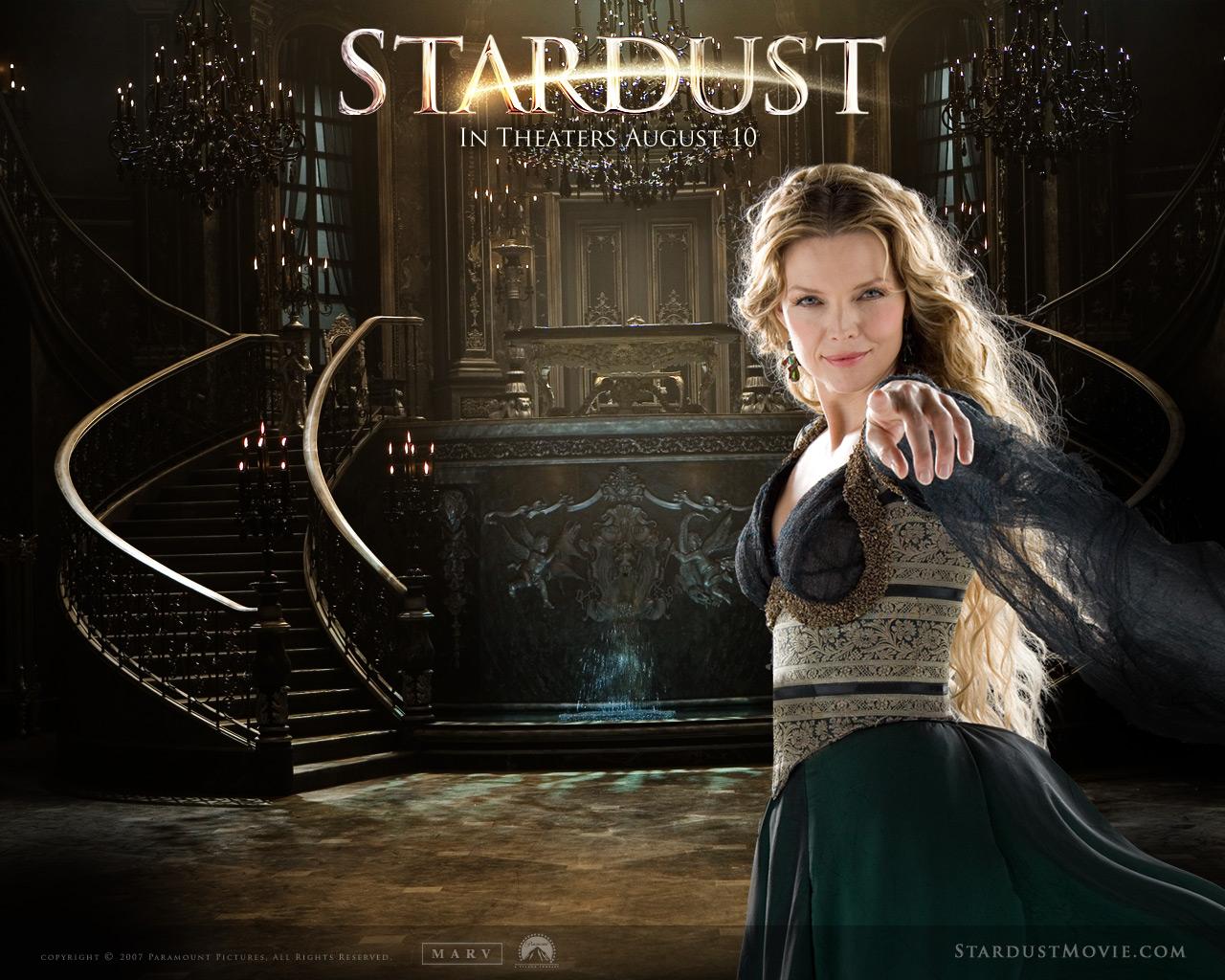 Stardust-movies-323083_1280_1024