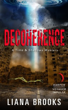 cover-decoherence